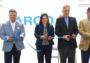 Bienvenidas las inversiones que engrandezcan a Hermosillo: CLC