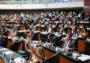 Senado crea el sustento legal de la Guardia Nacional