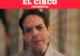 Maloro Acosta rompe con su grupo político