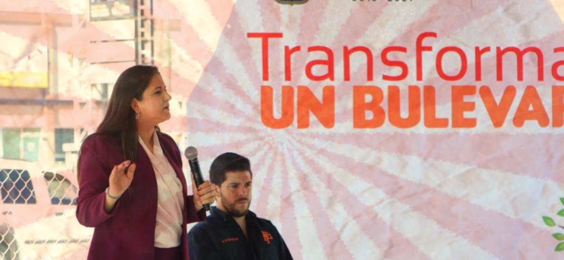 Vienen cambios en el Ayuntamiento de Hermosillo