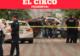 Aumenta la inseguridad en Hermosillo