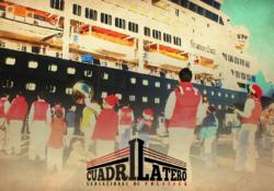 Guaymas recibirá cruceros, otra vez