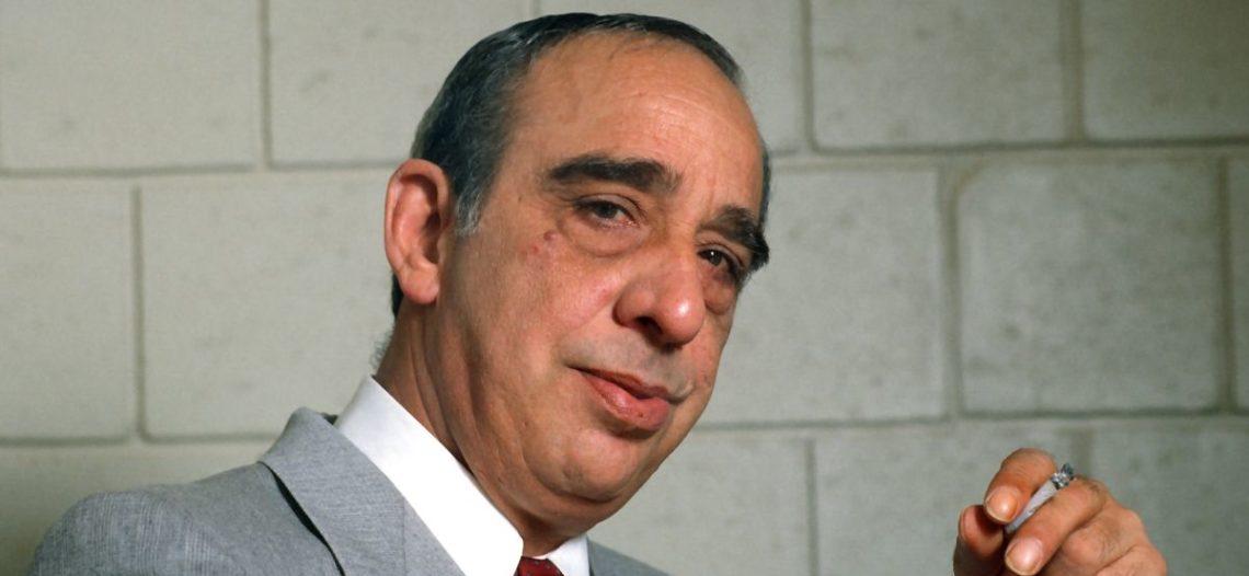 Muere Carmine Persico, padrino de la mafia en Nueva York