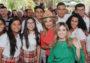 Lleva Gobernadora beneficios a familias de la sierra de Sonora
