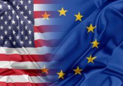 Analiza EU nuevo aranceles a productos de la Unión Europea