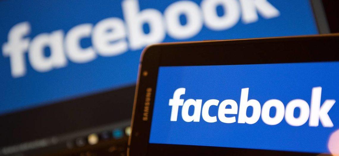 Facebook anuncia plan para evitar 'fake news'