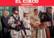 Guardia Nacional pegará a los bolsillos de municipios y del Estado