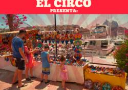 Positiva derrama económica deja turismo en Sonora