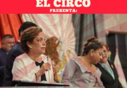 Se fractura el Grupo Parlamentario de Morena