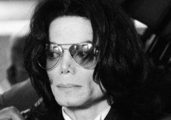 Familia de Michael Jackson sale en su defensa en nuevo documental