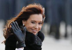 Fijan fecha de juicio contra expresidenta por corrupción