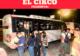Que siempre sí era rentable el negocio de transporte urbano en Hermosillo