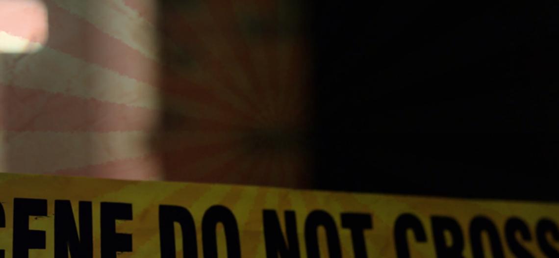 Tres mujeres más mueren en Sonora incluyendo una niña