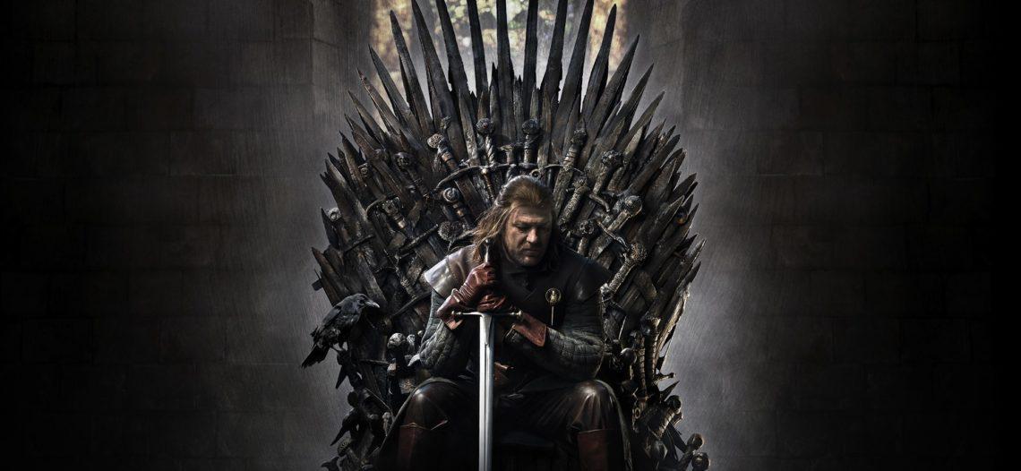 Así están las apuestas para ver quién ocupa el trono en GOT