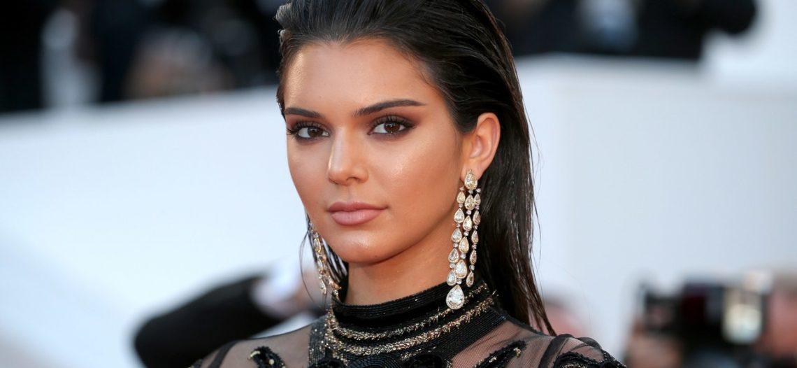 Kendall Jenner va por más millones de dólares con esta estrategia