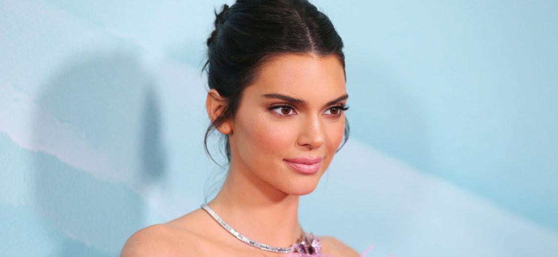 Acosador de Kendall Jenner ha desaparecido