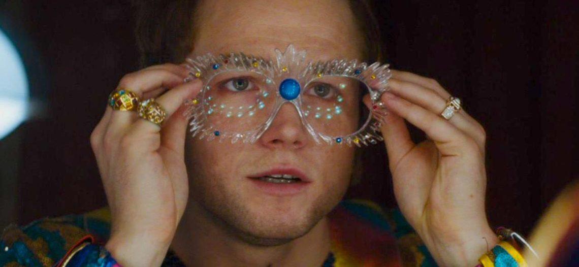 Rusia censura la cinta de Elton John y el cantante reacciona