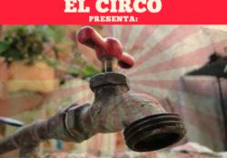 Falta de agua y luz en Hermosillo, un crimen con este calor