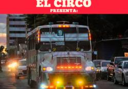 Sigue reprobado el sistema de transporte urbano en Hermosillo