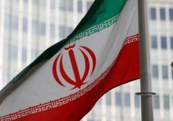 Alemania, Francia y Reino Unido presionan a Irán
