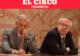 Sorprende y preocupa renuncia de Secretario de Hacienda Urzúa
