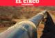 Opositores al gasoducto pierden amparo
