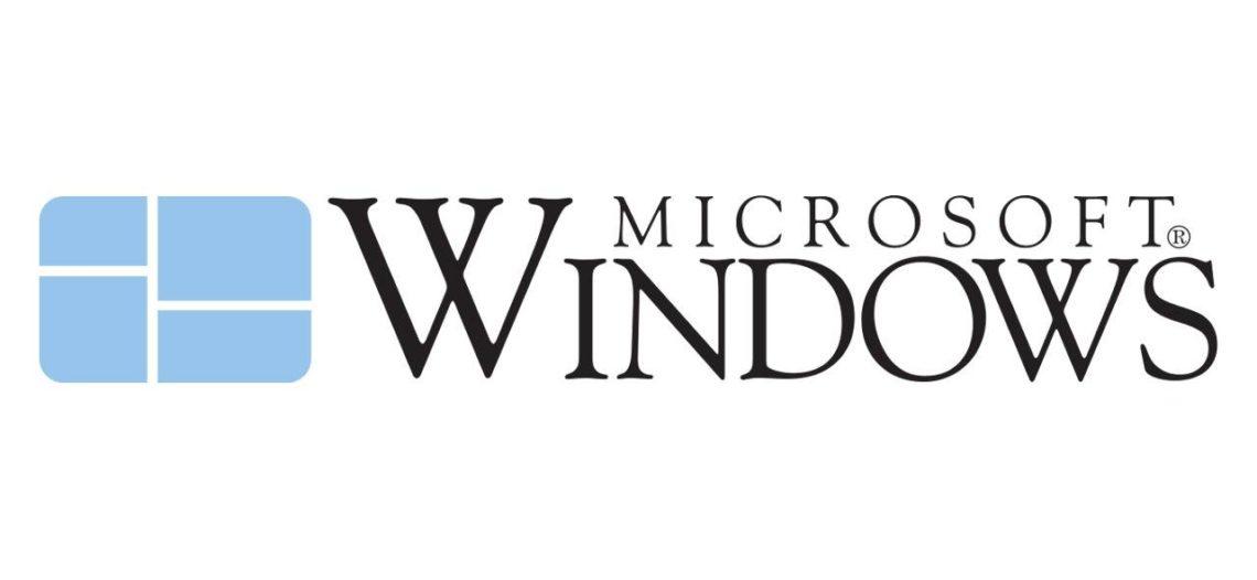 Microsoft presenta 'Windows 1.0' y en redes se volvieron locos