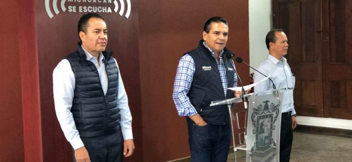 Destaca Michoacán en valor agrícola