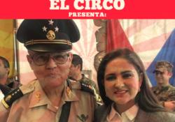 Vendrá limpia en policía de Hermosillo
