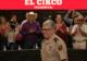 Luz verde a militar como jefe de policía en Hermosillo