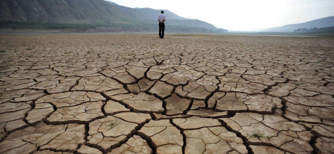 Chile decreta emergencia en Valparaíso por sequía extrema