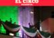 Alcaldes de la 4T dan show en fiestas patrias