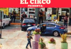 Se desata el infierno en Culiacán