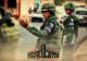 Blindan frontera con Sinaloa