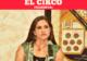 Pide Célida López ayuda para enderezar finanzas municipales