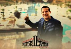 JC Chávez conquista el encordado de Guaymas