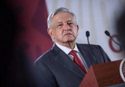 Inspecciones laborales atoran T-MEC; Presidente rechaza supervisión