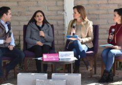 "Celebran ""Bardatón"" a beneficio del Centro Galilea, para personas en situación de calle"