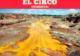 Profepa confirma que sigue contaminado el río Sonora