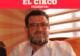 Inminente arribo de Ricardo Bours a Movimiento Ciudadano