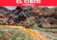 SCJN reabre fideicomiso río Sonora