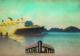 Crucero Astoria por llegar a Guaymas otra vez