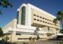 Atiende Salud Sonora más de 90 mil pacientes al año en el HIES-Himes