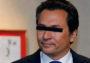 Confirmado: Emilio Lozoya fue detenido en España