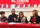 Kitty Gutiérrez levanta la voz por las mujeres