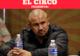 Orlando Salido y compañía amenazan a medios de comunicación de Cajeme