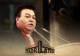 Rodolfo Lizárraga va contra licencias en ayuntamientos