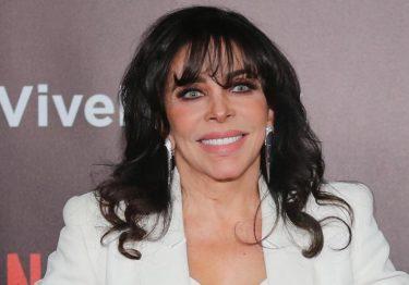 'La fama es una porquería', afirma Verónica Castro