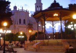 Pospondrán actividades de promoción turística y gastronómica en Hermosillo