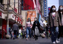 Reabren más de 500 cines en China